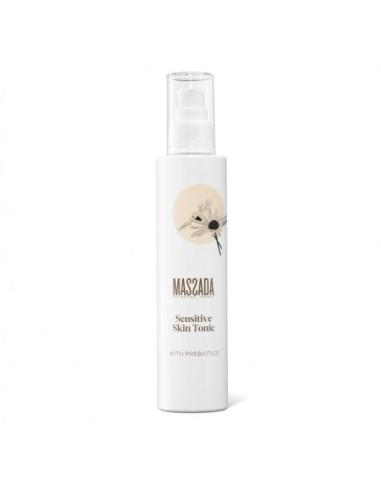 MASSADA Sensitive Skin Tonic