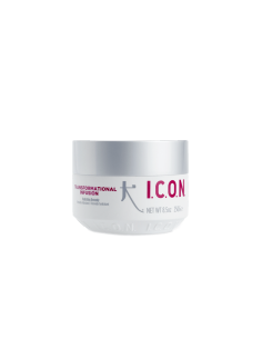ICON Infusion Remedio Hidratante 250gr.