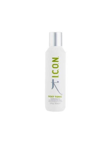 ICON Post Tonic tratamiento Detox 150ml.