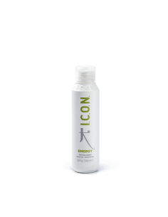 ICON Energy Champú Detox 100ml.