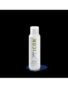 ICON Awake Acondicionador Detox TRAVEL 100ml.