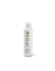 ICON Shift Tratamiento Detox TRAVEL 100ml.