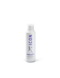 ICON Inner Home Tratamiento Hidratante TRAVEL 100ml.