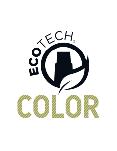 ICON Color EcoTech