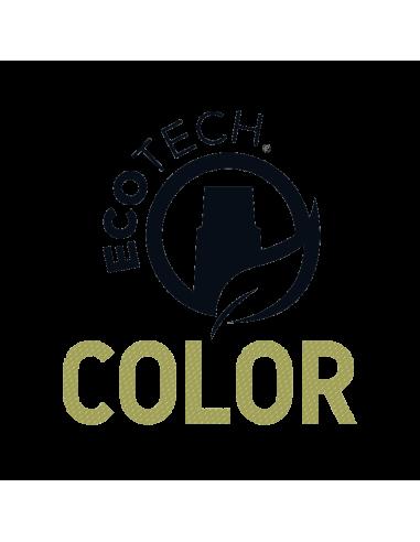 ICON Tinte Color EcoTech (Pincha aquí...
