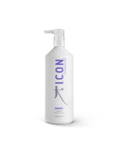 ICON Inner Tratamiento Hidratante 1L.