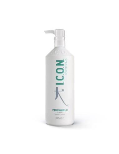 ICON Proshield Tratamiento Proteínas 1L.