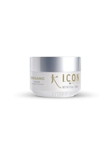 ICON Organic Tratamiento 250gr.