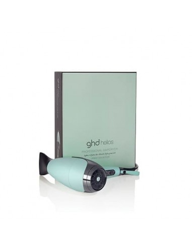 GHD Secador Helios Neo-Mint Upbeat Collection