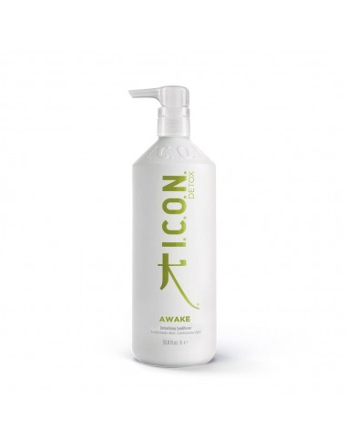 ICON Awake Acondicionador Detox 1L.
