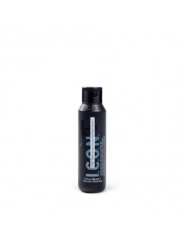 ICON Mesh Crema de Styling Hidratante 100ml.