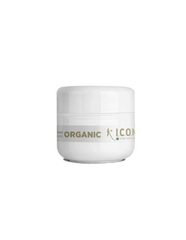 I.C.O.N. Mini Tratamiento Organic...