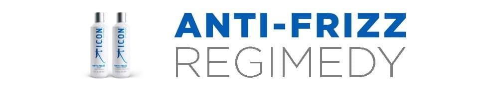 ICON Anti-Frizz Regimedy|I.C.O.N. OFICIAL | Envío GRATIS 24 horas