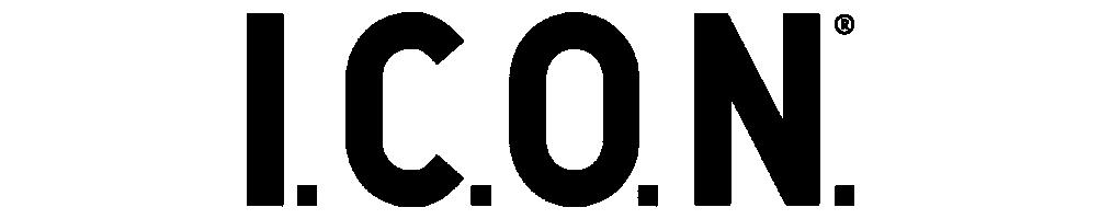 ICON Productos |I.C.O.N. OFICIAL | Envío GRATIS 24 horas