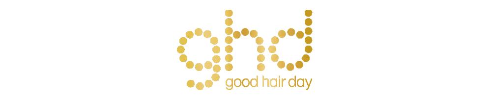 GHD Tienda Online Oficial | Envío GRATIS 24 horas