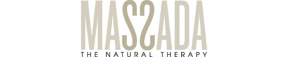 MASSADA   Productos de Cosmética Natural
