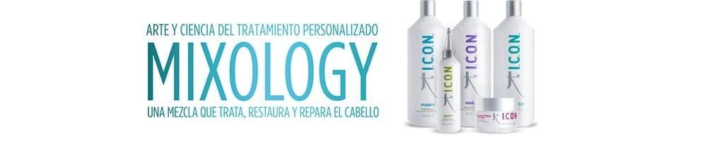 ICON Mixology |I.C.O.N. OFICIAL | Envío GRATIS 24 horas