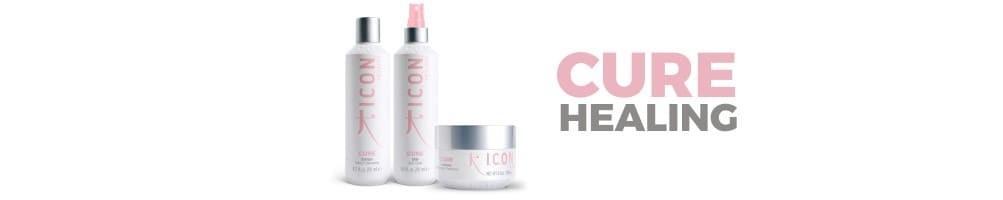 ICON Cure by Chiara |I.C.O.N. OFICIAL | Envío GRATIS 24 horas