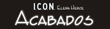 ICON Acabados.png