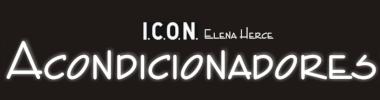 ICON Acondicionadores.png