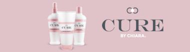 ICON Cure by Chiara Productos de Peluqueria.png