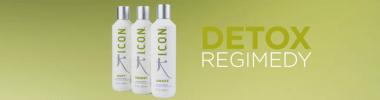 ICON Detox Regimedy Productos de Peluqueria.png