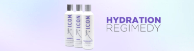 ICON Hydratation Regimedy Productos de Peluqueria.png