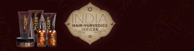 ICON India Productos de Peluqueria.png