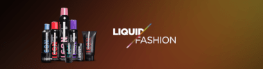 ICON Liquid Fashion Productos de Peluqueria.png
