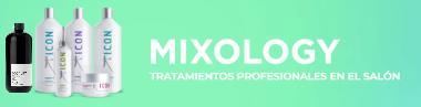 ICON Mixology Productos de Peluqueria.png