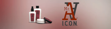 ICON Mr. A Hair Care Productos de Peluqueria.png