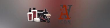 ICON Mr. A Productos de Peluqueria.png