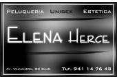 Peluquería Elena Herce