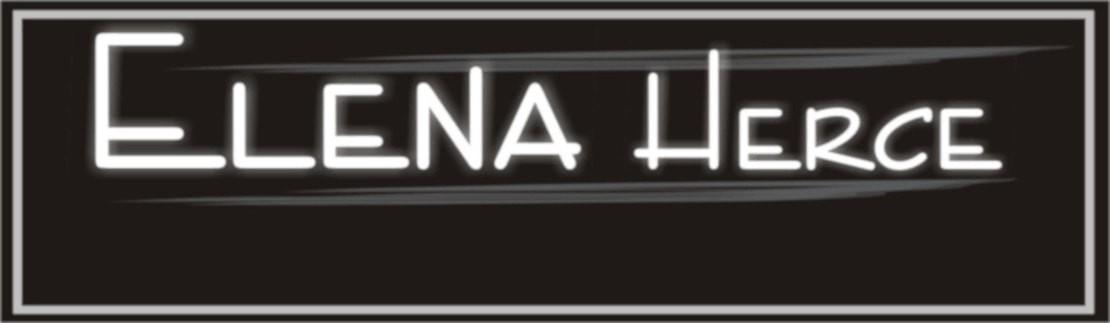 ICON Elena Herce | Tienda Online Autorizada I.C.O.N.